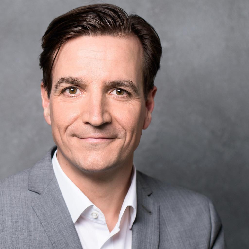 Christian Diekmann