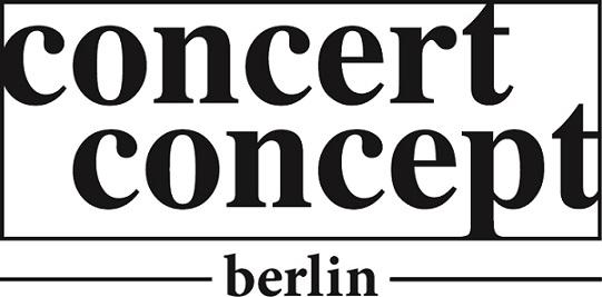 Concert Concept