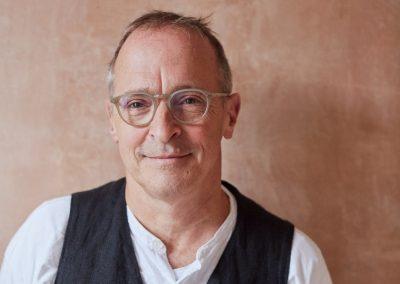 David Sedaris            MI11.09.2019|19:30Uhr