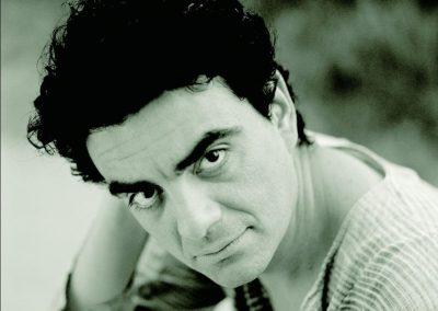 Rolando Villazón & L'arpeggiata