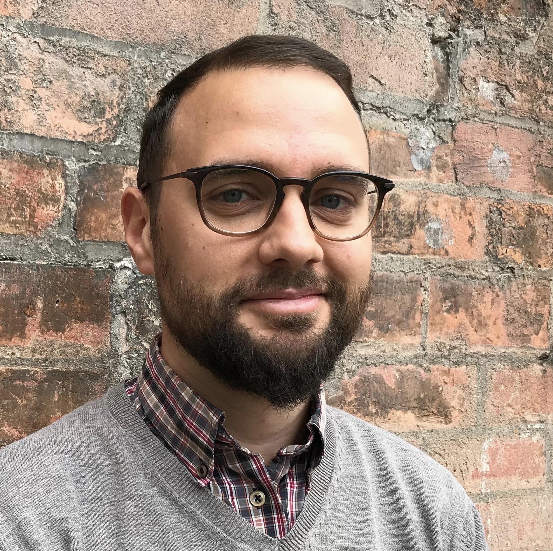 Florian Denks